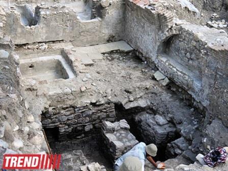 В Азербайджане обнаружено поселение возрастом более 6,5 тыс. лет