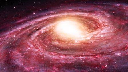 Млечный Путь объел соседние карликовые галактики