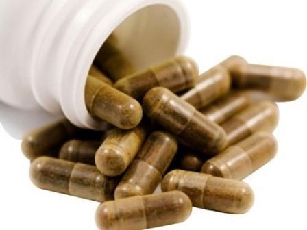 Прием капсул, содержащих фекальные бактерии, оказался также эффективен, как и болезненная трансплантация кала через прямую кишку