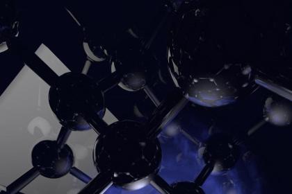 Установлен новый рекорд квантовых вычислений