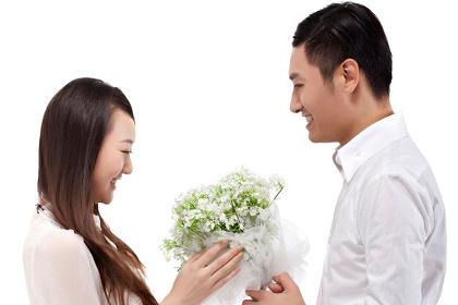 У носителей  аллели G нет шансов в романтических отношениях