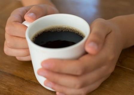 Для профилактики слабоумия нужно пить кофе