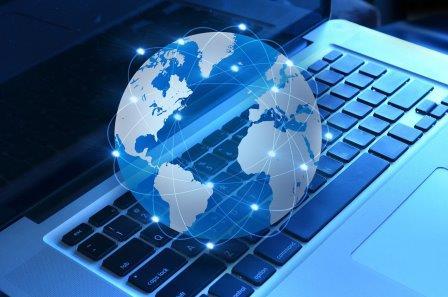 Среди пользователей интернета появились «информационные элиты»