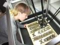 Робот-сканер помогает энтомологам