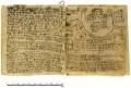 книга коптских заклинаний