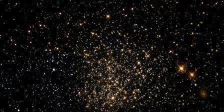 NGC 1651