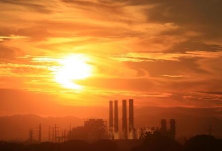 Как изменится климат к концу XXI века?