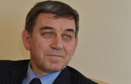 Александр Хлунов
