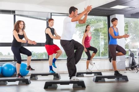 Как физические упражнения меняют нашу ДНК