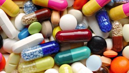 В России испытывают таблетки продлевающие жизнь до 120 лет