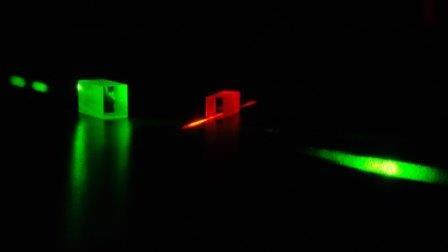 Установлен новый рекорд по дальности квантовой телепортации