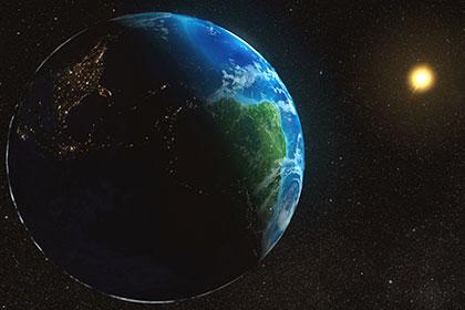 Ядерные взрывы 1940-х годов предложили считать началом новой геологической эпохи