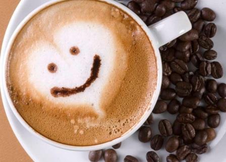 Кофе улучшает память у женщин