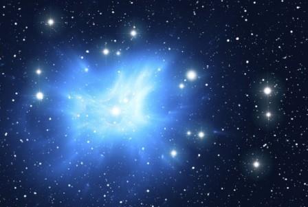 суперновые звезды