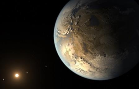 """Новую попытку установить связь с внеземными цивилизациями предпримут специалисты Исследовательского центра SETI при Калифорнийском университете в Беркли. Как сообщили в воскресенье мировым СМИ его представители, программа, которая должна быть окончательно утверждена в ближайшее время, предполагает отправку специального электронного послания к тем космическим объектам, где могут находиться сравнимые с человеческой формы жизни.   Фото ИТАР- ТАСС/ Федор Савинцев  Разработанные в Уральском федеральном университете суперкристаллы помогут в поисках внеземных цивилизаций  По их словам, зона поисков определена на расстоянии до 20 световых лет от Земли, или 190 трлн км.  """"Я не исключаю, что в космосе есть многочисленные цивилизации, однако если ни одна из них не подает внешнему миру сигнал о своем существовании, то никто ничего никогда не услышит"""", - заявил один из руководителей Исследовательского центра Дэвид Блэк. Он сообщил, что пока еще идет выбор содержания послания, которое будет направлено с Земли в попытке установить контакт с братьями по разуму.  """"Мы пока не решили, будет ли послание результатом работы небольшого научного коллектива, или мы пригласим через интернет все человечество для его написания"""", - заметил ученый.  Созданный осенью 1984 года институт SETI ведет настойчивые, однако пока безуспешные поиски внеземных цивилизаций. В течение последних 30 лет его специалисты с помощью радио- и оптических телескопов пытались обнаружить в космосе сигналы, поступающие от других цивилизаций.  Сейчас они приняли решение расширить свою сферу деятельности и начать направлять сигналы в открытый космос, чтобы сообщить нашей части галактики о своем существовании.  Между тем ряд ученых уже высказали свои возражения относительно подобных проектов. Так, британец Стивен Хокинг заявил, что попытки человечества сообщить о своем существовании внешнему миру """"очень опасны"""".  """"Если инопланетяне посетят нас, то результатом этого станет повторение того, что произошло с местными жителями А"""