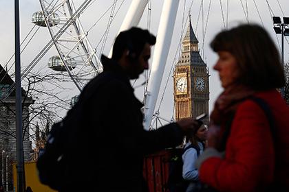 Ученые раскрыли этнические корни жителей Британских островов
