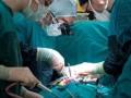 В Великобритании впервые пересадили остановившееся сердце