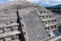 Ртуть навела археологов на могилу царя Теотиуакана