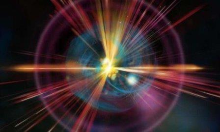 Физики впервые обнаружили квантовые монополи