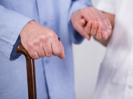 Ученые «омолодили» клетки 97-летнего человека