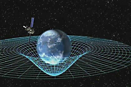 Физики объяснили роль гравитации в проявлении квантовых свойств