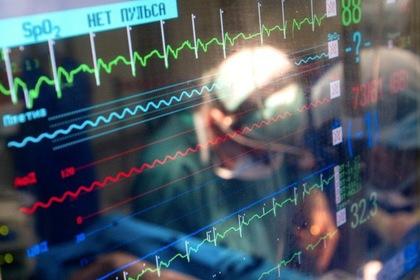 Частота сердцебиения может указать на сексуальные проблемы женского организма