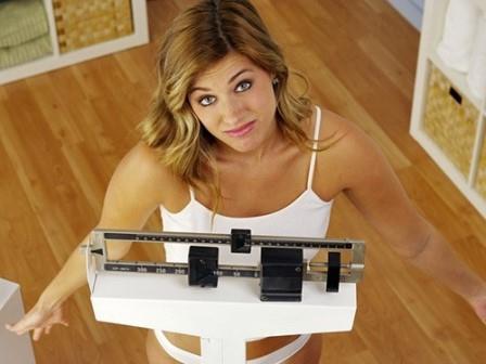 У людей с ожирением мало шансов сбросить вес до нормального