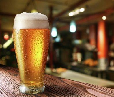 """Биологи раскрыли загадку появления """"закваски"""" для пива """"Лагер"""""""