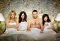 полигамия