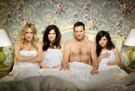 Исторические формы брака: моногамия, полигамия, полиандрия