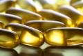 Национальный институт здравоохранения США считает, что «польза для здоровья омега-3 диетических добавок неясна».