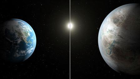 ps_Kepler-452b_and_Earth_Size_1