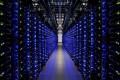 Суперкомпьютер НИТУ «МИСиС»
