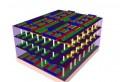 Транзисторы из углеродных нанотрубок значительно опередили по качеству и скорости своих кремниевых предшественников