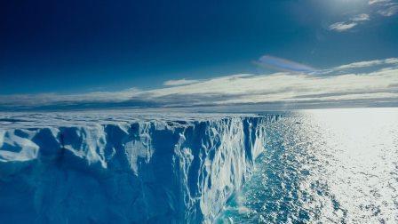 Ученые доказали существование двух древних континентов на месте Арктики