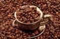 Много кофе сердцу не вредит