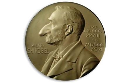 Шнобелевская премия 2015