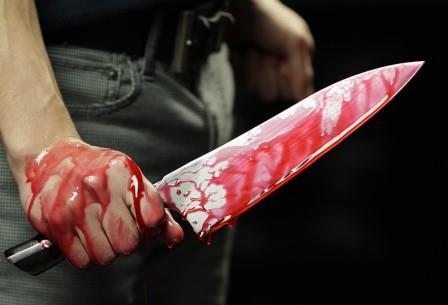 Ученые из РФ рассказали, почему человек становится убийцей