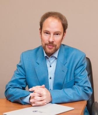 Пётр Федотов