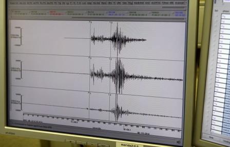 РАН: наука пока не способна предсказывать землетрясения