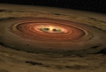 Система OGLE-2013-BLG-0723LB/Bb может быть «суперпланетой» с «суперспутником» или «недозвездой» с «недопланетой»