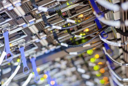 Суперкомпьютеры в первую очередь нужны для моделирования различных физических процессов