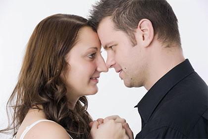 Ученые определили различия между мужским и женским мозгом