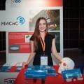 НИТУ «МИСиС» представил десятки уникальных научных разработок на ВУЗПРОМЭКСПО-2015