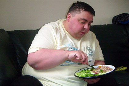 Ученые назвали главный фактор похудения