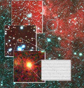 FRB 150418, LIGO