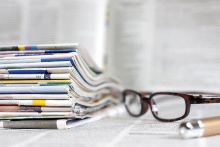 Правительство РФ планирует издание научно-популярного журнала