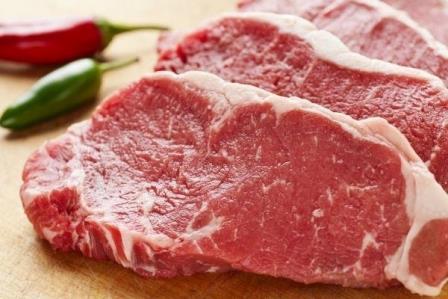 Ученые: бедные живут на 30 лет меньше богатых, так как едят дешевое мясо