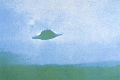 Названы сроки контакта землян с инопланетным разумом