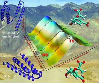 Химики открыли путь к синтетической жизни